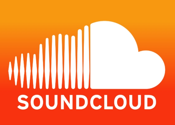 soundcloud-to-mp3