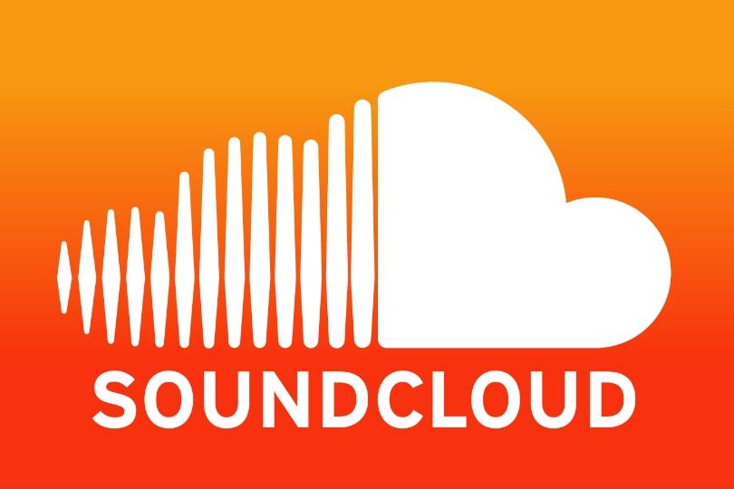 soundcloud-to-mp3